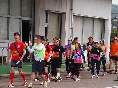 春日井絆マラソン (4)