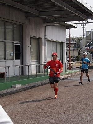 春日井絆マラソン (10)