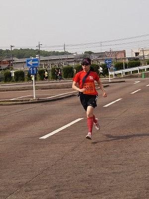 春日井絆マラソン (11)