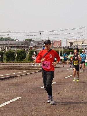 春日井絆マラソン (12)