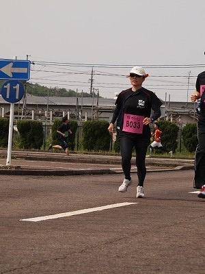 春日井絆マラソン (13)