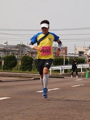 春日井絆マラソン (14)