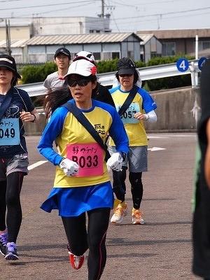 春日井絆マラソン (15)