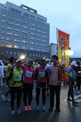 2014 飛騨ウル (1)