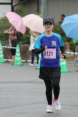 2014 飛騨ウル (14)