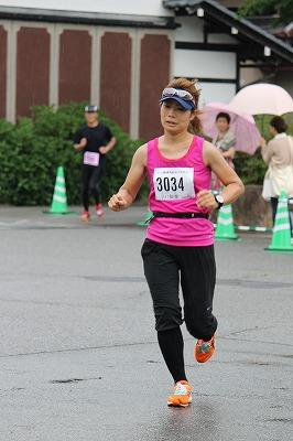 2014 飛騨ウル (16)