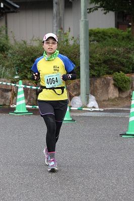 2014 飛騨ウル (20)