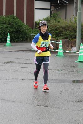 2014 飛騨ウル (21)