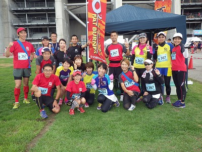 2014豊田リレー (2)