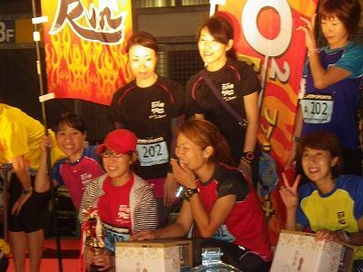 2014豊田リレー (8)