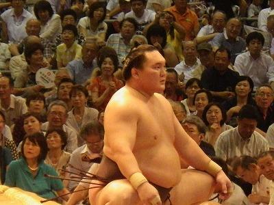 2014名古屋場所大相撲 (11)