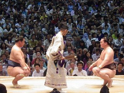 2014名古屋場所大相撲 (12)