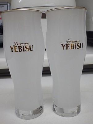 2014えびすビールプレゼント (3)