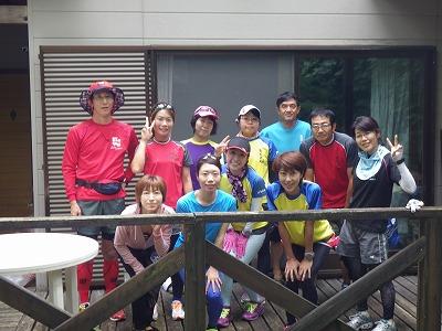 2014合宿二日目 (3)