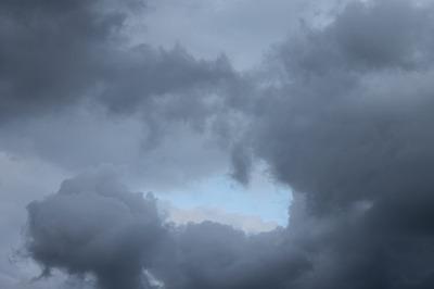 2014土砂降り806 (4)