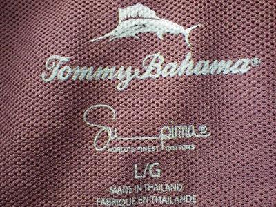 2014トミーバハマ (8)