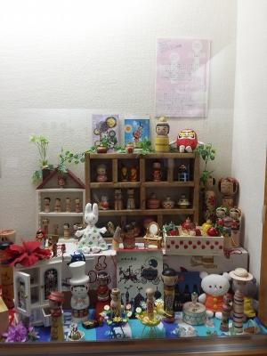 20140719_150108.jpg
