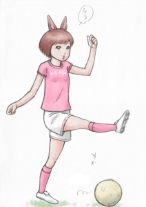 usagi-girl 02 201101 加