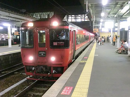 omawari01 (44)