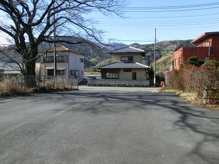 kaioshima (2)