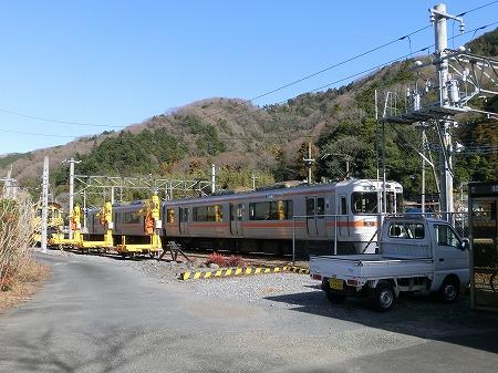 kaioshima (4)