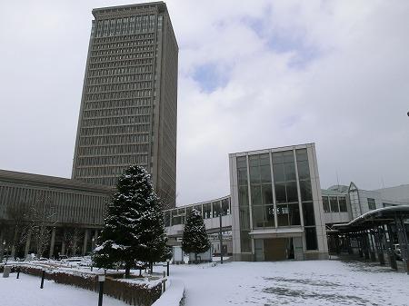 yamagataeki (2)