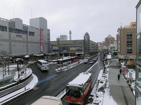 yamagataeki (5)