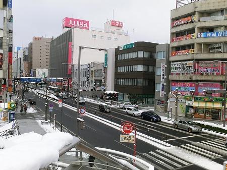 yamagataeki (6)