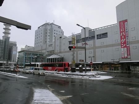 yamagataeki (7)