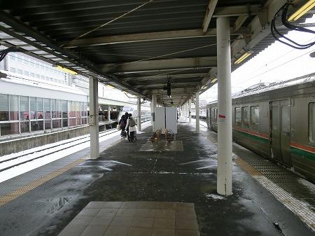 yamagataeki (9)