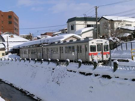 tyuohirosaki (1)