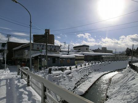 tyuohirosaki (2)