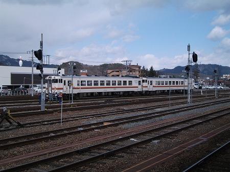 takayamasta (1)