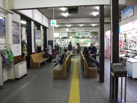 takayamasta (5)