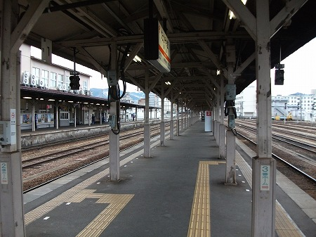 takayamasta (7)