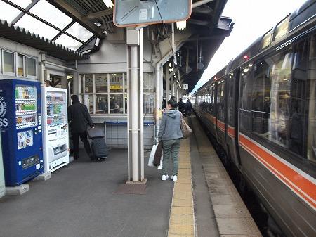 takayamasta (9)