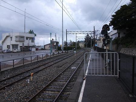 mikuniko (1)