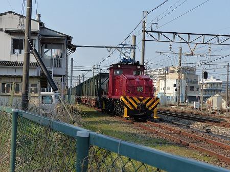 14ykumamoto (16)