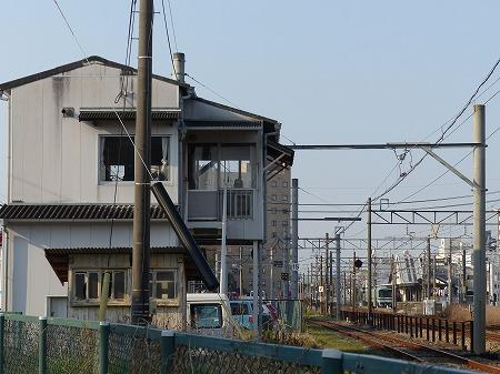 14ykumamoto (15)