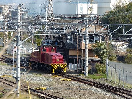 14ykumamoto (35)