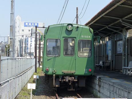 14ykumamoto (61)