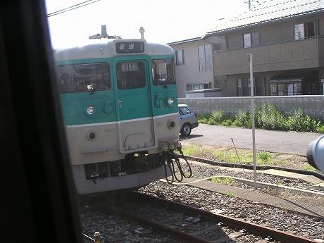 2006007 (11)