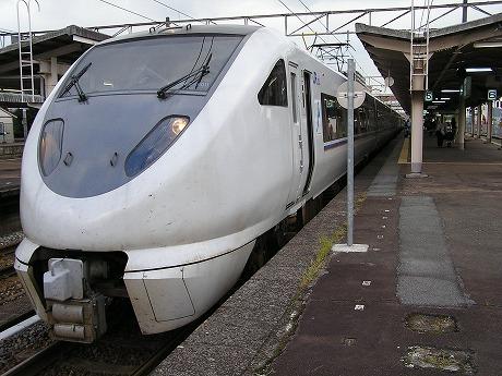 2006007 (13)