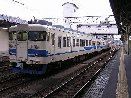 2006007 (17)
