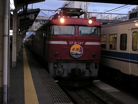 2006007 (18)