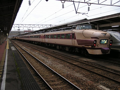 2006007 (20)