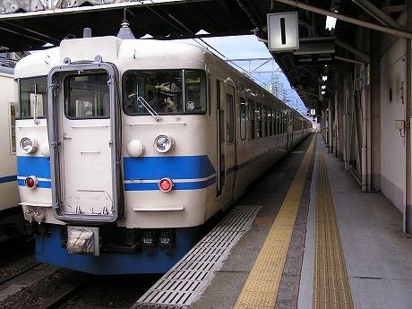 2006007 (26)