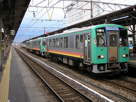2006007 (27)