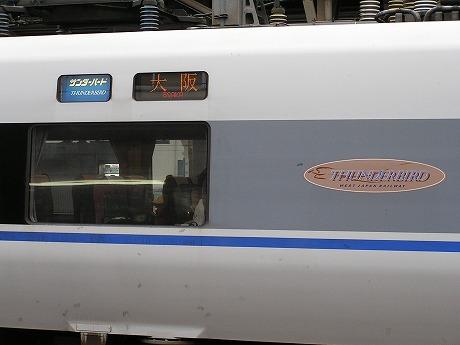 2006007 (28)