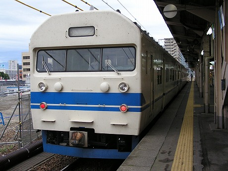 2006007 (29)